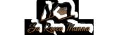 logo_9_OK