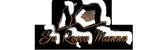 Agriturismo Sa Rocca Manna Arzachena